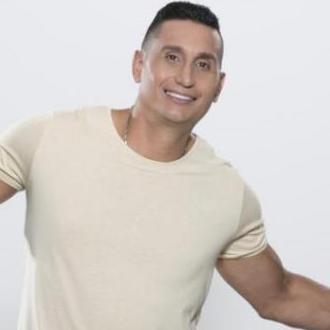 Hébert Vargas Y Su Mejor Canción