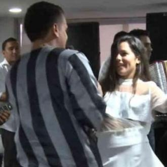 Hija De Germán Vargas Lleras Sorprendió A Silvestre Dangond...