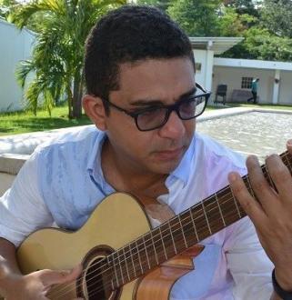 El Vallenato En Guitarra Permite Transmitir Esa Magia De...
