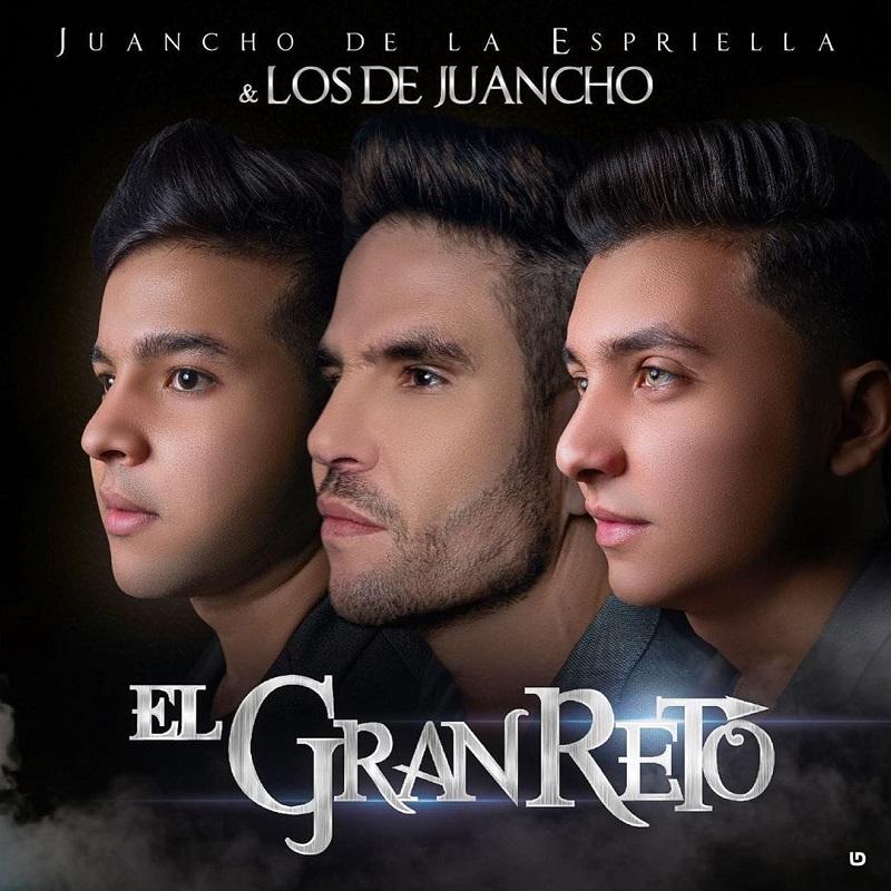El Gran Reto De Los De Juancho De La Espriella