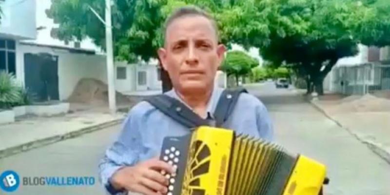 Julián Rojas Se Va Para Cuba A Tratamiento De Desintoxicación