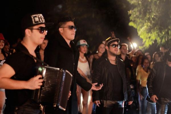 Grupo kvrass en el norte y centro de colombia noticia for Grupo el norte