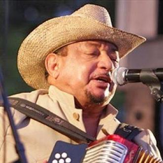 Lisandro Meza Será Homenajeado En El Festival Sabanero...