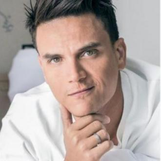 Silvestre Interpretará A Leandro Díaz