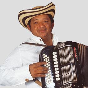 Capturado Lisandro Meza