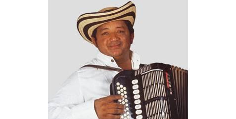 Indagatoria a Lisandro Meza...