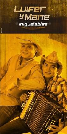 la protagonista letra vallenato: