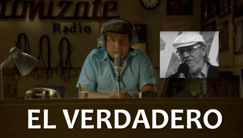 El Periodista Con El Que Diomedes Tanto Peleaba Es...