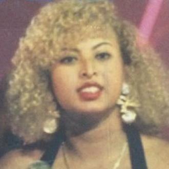 24 Años Sin Patricia Teherán, La Diosa Del Vallenato