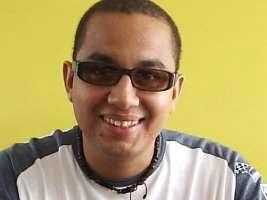Entrevista Exclusiva a Felipe Pelaez
