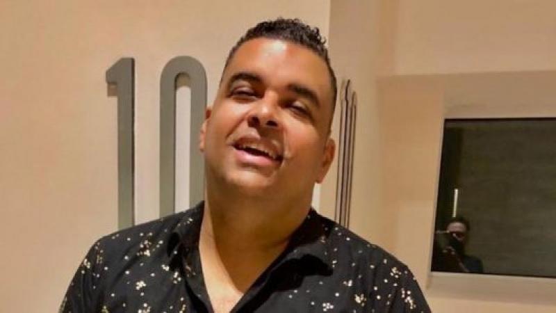 Rolando Ochoa Dice Tres Opciones De Acordeoneros Para Elder Dayán