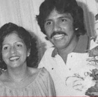 Así Fue Como Realmente Se Conocieron Rafael Orozco Y Clara
