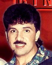 El Mundo Vallenato no Olvida al Cantante Rafael Orozco