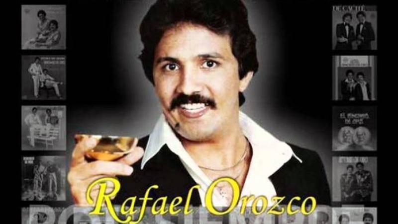27 Años Después Del Asesinato De Rafael Orozco