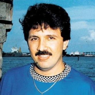 La Muerte De Rafael Orozco