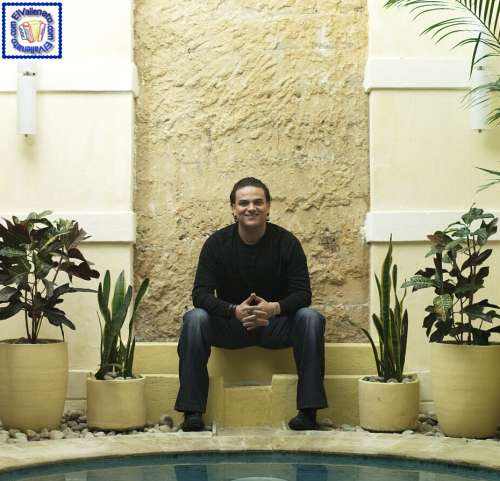 Silvestre Dangond y Juancho de la Espriella, Un Vallenato Triunfador en el Exterior