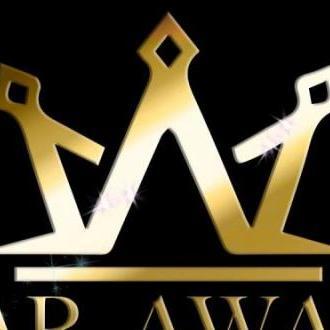 Los Upar Awards,  Un Homenaje Al Folclor Vallenato