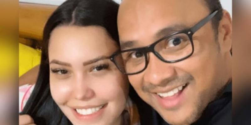 Ana Del Castillo Va A Ser La Artista Más Importante Después De Silvestre Dangond: Wilfran Castillo