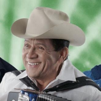 Emiliano Zuleta D�az Estar� Como Invitado Especial