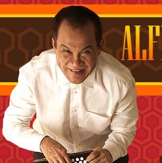 Alfredo Guti�rrez hoy inicia gira de conciertos sinf�nicos