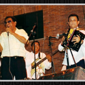 Asi recuerda ALFREDO GUTIERREZ a Calixto Ochoa