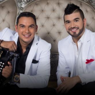 Alan Garc�a & Eric Urbina Lanzaron...