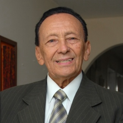Alberto Fern�ndez