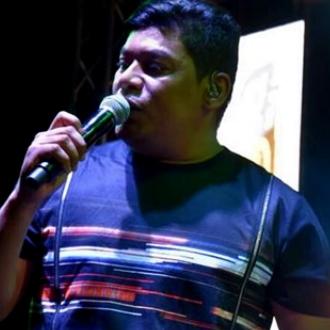 Alex Manga de Argentina a EEUU