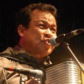 El Festival Bolivarense De Acordeón Tributa Vida Y Obra...