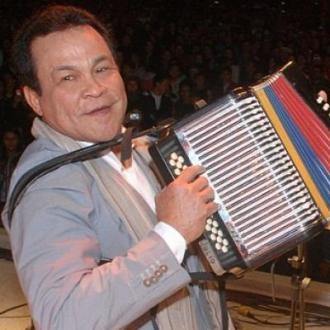Alfredo Gutiérrez: El Rebelde...