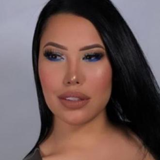 Ana Del Castillo Estaría De Novia Del Médico Casado