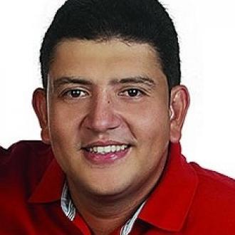Hijo De Poncho Zuleta, Andrés...
