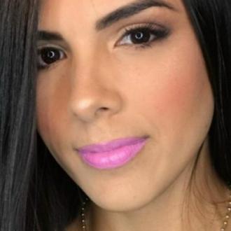 Esposa De Peter Manjarrés Muestra Su Talento En El Acordeón