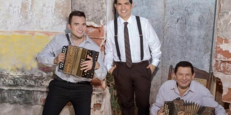La razón por la que Peter Manjarrés no estuvo en el homenaje al vallenato en el Festival de Orquestas
