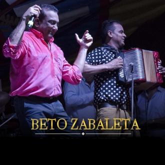Rumbo Al Festival Del Carb�n En Barrancas