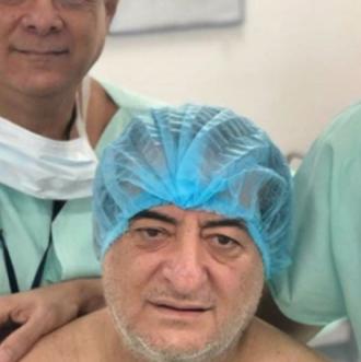 Jorge Oñate Ahora Le Dedicará...
