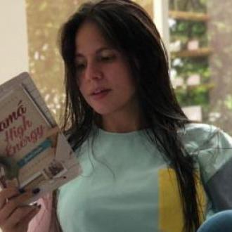 Viuda Y Exesposa De Martín Elías Sí Aparecerán En La Novela
