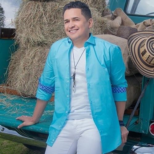 Cantará en el Festival Cuna de Acordeones de su tierra natal Villanueva (Guajira)