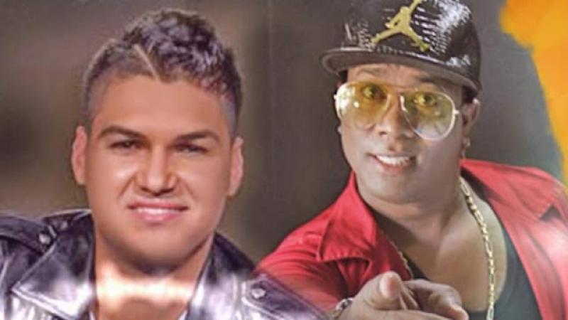 Asesinaron A Tiros Al Artista Deivi Rap, Cantante De Champeta Que Grabó Duo Con Elder Dayán Díaz