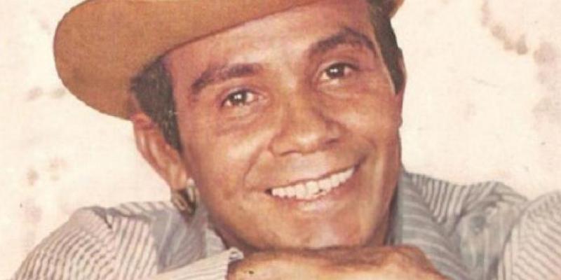 Colacho Mendoza, 15 Años Después