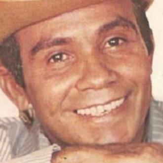 Colacho Mendoza, 15 Años...