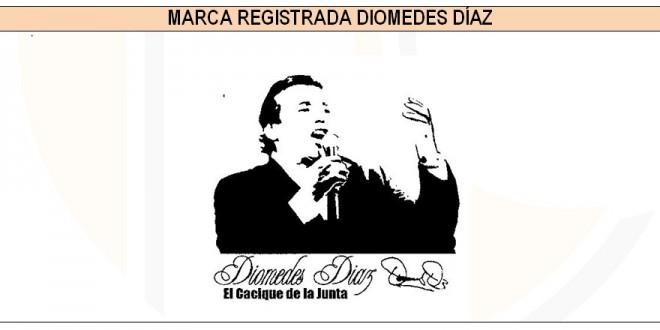 Diomedes D�az ahora es una...