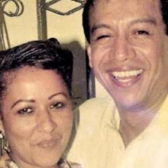 Patricia Acosta Fue El Gran...