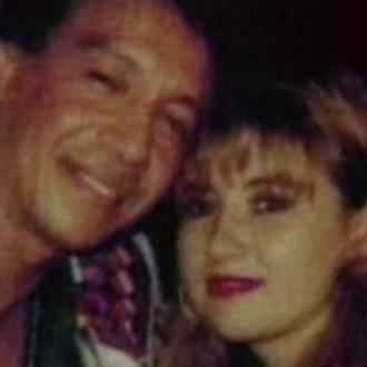 Diomedes Díaz Y Doris Adriana,...