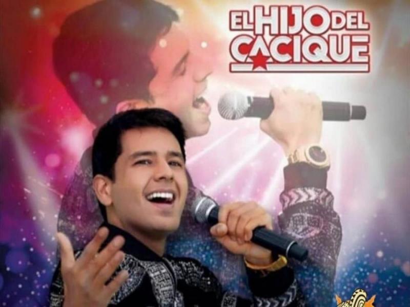 Telenovela Sobre Vida De Martín Elías Se Transmitirá Primero En Venezuela
