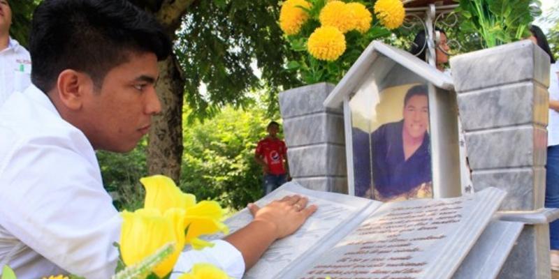 Kaleth Morales Se Comunica En Sueños Con Sus Hermanos
