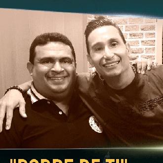 Hebert Vargas Y Erick Escobar...