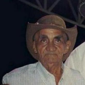 Murió El Papá De Farid Ortiz