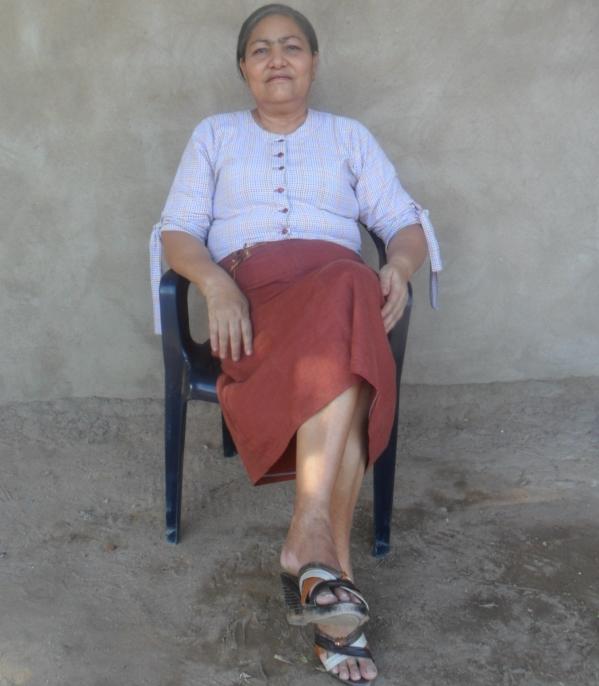 Hector Zuleta Diaz un talento de dinastia que dejo huella en el tiempo