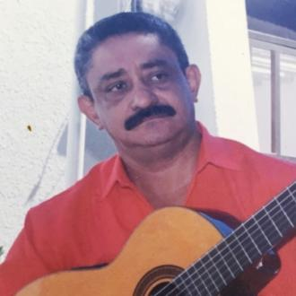 Crónica - Canta Conmigo Mi Pueblo Y El Viejo Valledupar: Hernando Marín